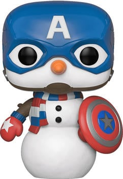 funko-pop-marvel-holiday-captain-america