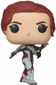 funko-pop-marvel-avengers-endgame-black-widow