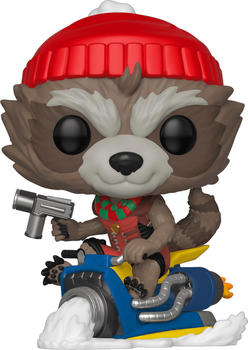 funko-pop-marvel-holiday-rocket-raccoon