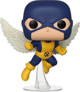 funko-pop-marvel-80-years-angel