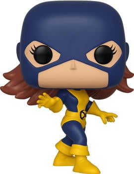 funko-pop-marvel-80-years-marvel-girl