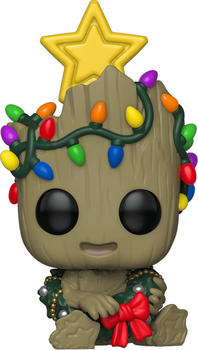 funko-pop-marvel-holiday-groot-mini