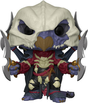 funko-pop-the-dark-crystal-age-of-resistance-hunter-skeksis