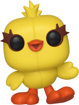 funko-pop-disney-pixar-toy-story-4-ducky-531
