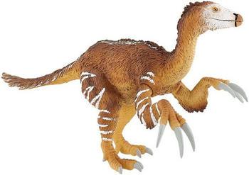 bullyland-therizinosaurus-museum-line-61478