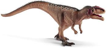 Schleich Jungtier Giganotosaurus (15017)