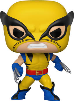 funko-pop-marvel-80-years-wolverine