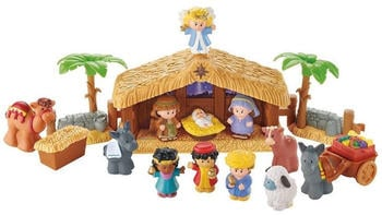 fisher-price-little-people-weihnachtskrippe-j2404
