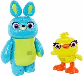 disney-toy-story-4-true-talkers-ducky-and-bunny