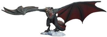mcfarlane-toys-game-of-thrones-drogon-actionfigur-15cm
