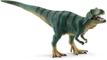 Schleich Jungtier Tyrannosaurus Rex (15007)