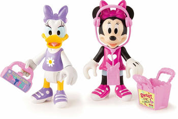 imc-toys-imc-minnie-and-daisy-lets-go-shopping