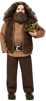 Mattel Harry Potter Rubeus Hagrid