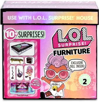 mga-entertainment-lol-surprise-furniture-music-festival-with-grunge-grrrl