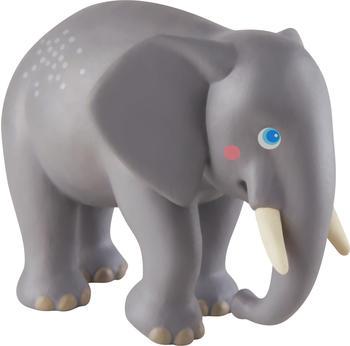 haba-little-friends-elefant-304755