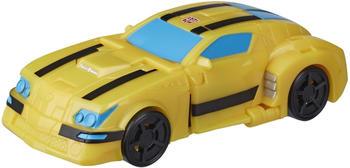 Transformers Transformers - Cyberverse Deluxe Bumblebee