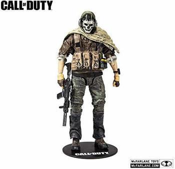 mcfarlane-toys-call-of-duty-modern-warfare-ghost-15cm