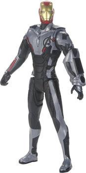 hasbro-avengers-th-power-fx-20-iron-man-30cm-e3298100