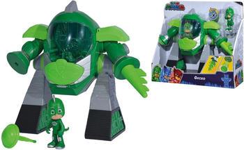 simba-pj-masks-turbo-roboter-gecko-mit-licht-und-kanone-23-cm