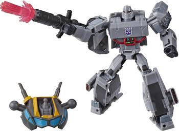 hasbro-transformers-cyberverse-deluxe-klasse-megatron-acti