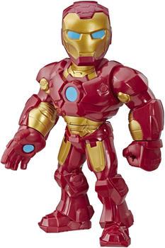 hasbro-playskool-heroes-marvel-super-hero-adventures-mega-mighties-iron-man