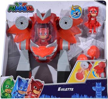 simba-pj-masks-turbo-roboter-eulette-mit-licht-und-kanone-23-cm