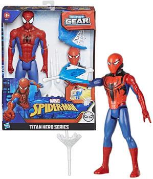 hasbro-e73445l0-marvel-spider-man-titan-hero-serie-blast-gear-spider-man