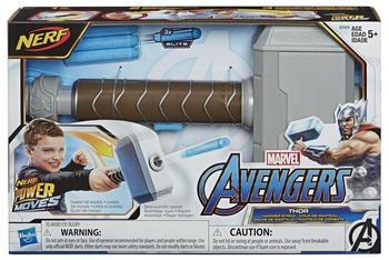 hasbro-e7379eu4-nerf-power-moves-marvel-avengers-thor-power-hammer