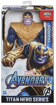 hasbro-e73815l0-marvel-avengers-titan-hero-serie-blast-gear-deluxe-thanos