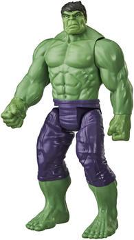 hasbro-e74755l0-marvel-avengers-titan-hero-serie-blast-gear-deluxe-hulk