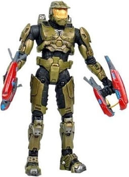 mcfarlane-toys-halo-action-figur-sortiment