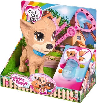 Simba Chi Chi Love PiiPii Puppy