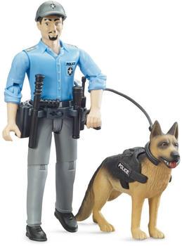 bruder-bworld-polizist-mit-hund-62150