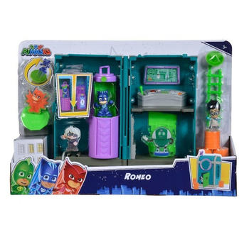 simba-pj-masks-mini-action-spielset-romeos-labor