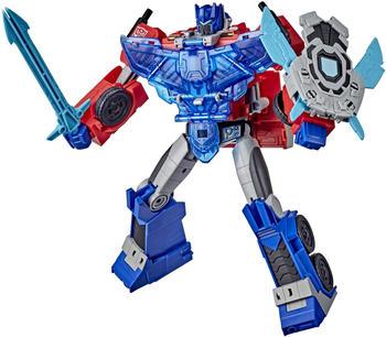 hasbro-transformers-officer-klasse-optimus-prime