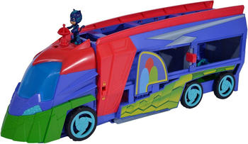 simba-pj-masks-transforming-2-in-1-mobile-hq