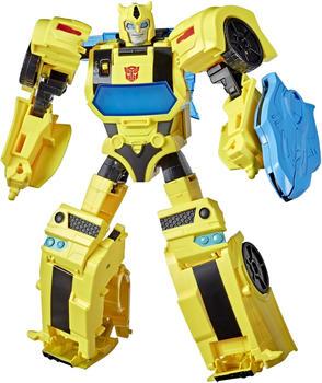 hasbro-transformers-officer-klasse-bumblebee