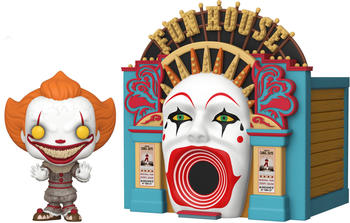 funko-pop-movies-it-demonic-pennywise-funhouse