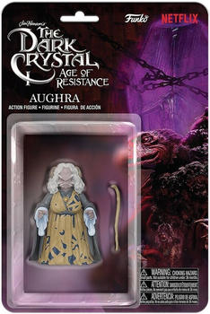 funko-the-dark-crystal-age-of-resistance-aughra