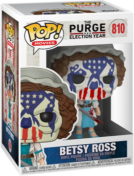 funko-pop-the-purge-election-year-betsy-ross