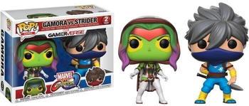 funko-pop-marvel-vs-capcom-infinite-gamora-vs-strider