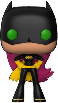 funko-pop-tv-teen-titans-go-starfire-as-batgirl