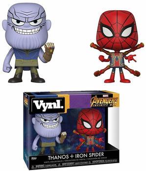 funko-vynl-marvel-avengers-infinity-war-thanos-iron-spider