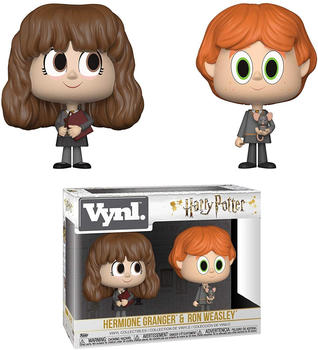 funko-vynl-harry-potter-hermione-granger-ron-weasley
