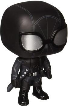 funko-spider-man-into-the-spider-verse-spider-man-noir