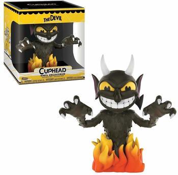 funko-the-devil-cuphead