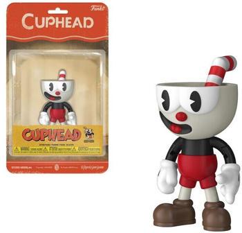funko-cuphead-cuphead