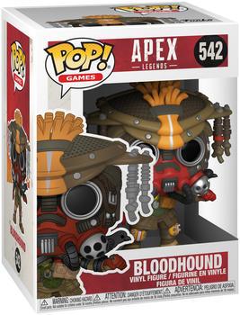 funko-pop-apex-bloodhound