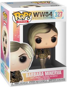 funko-pop-movies-dc-wonder-woman-barbara-minerva