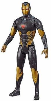 hasbro-marvel-iron-man-gris-titan-hero-30cm